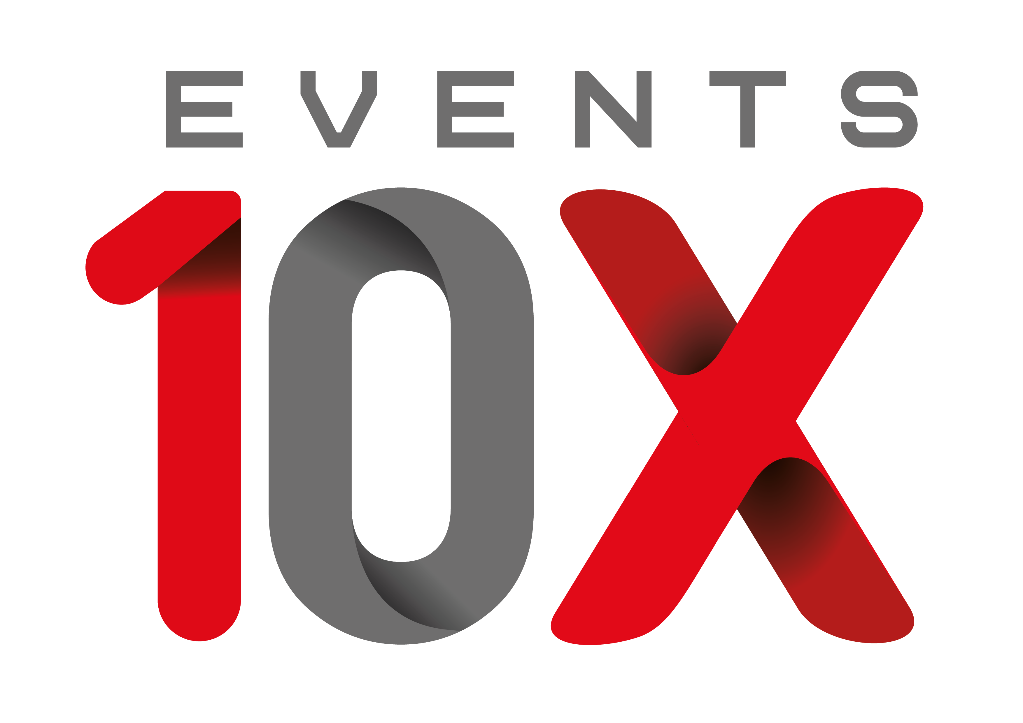 events10x_logo